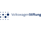 VW Stiftung