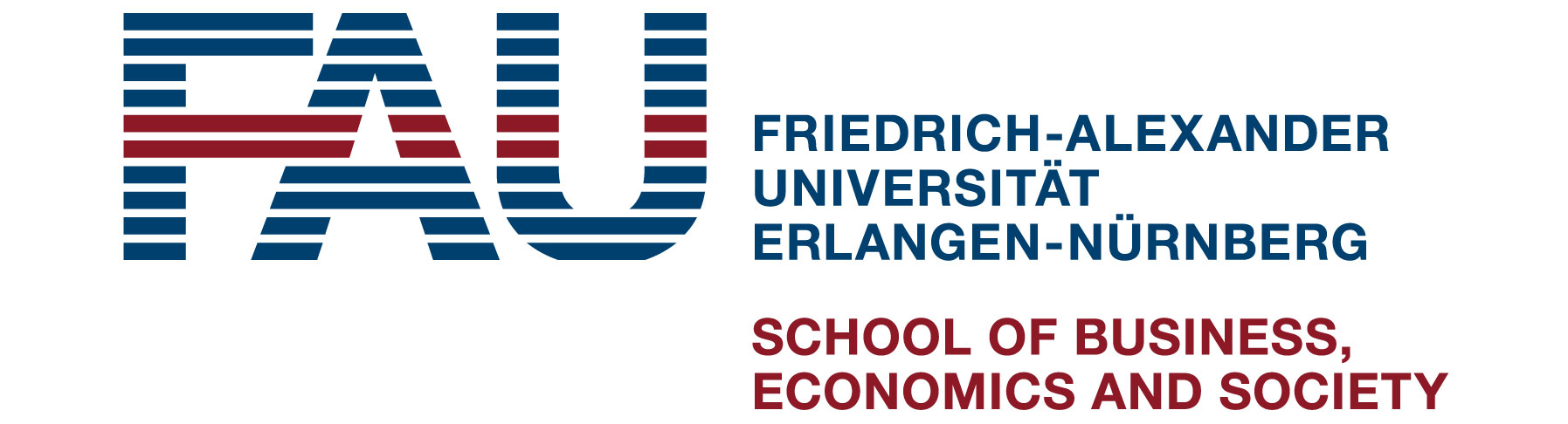Chair of Economics and Social Policy